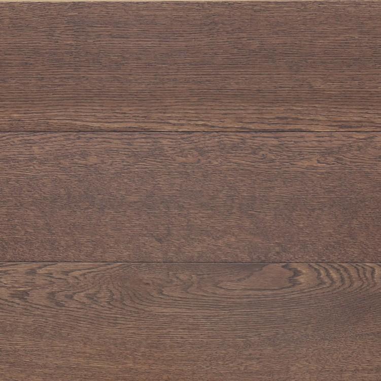 Engineered Oak Flooring Sucre