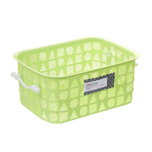 Soft PE Dirty Laundry Basket