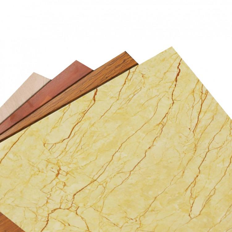 Aluminum Composite Panel,Marble