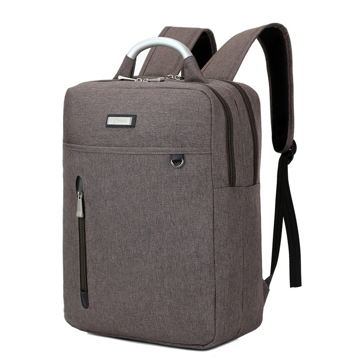 Waterproof Nylon Travel Backpack WB-6805