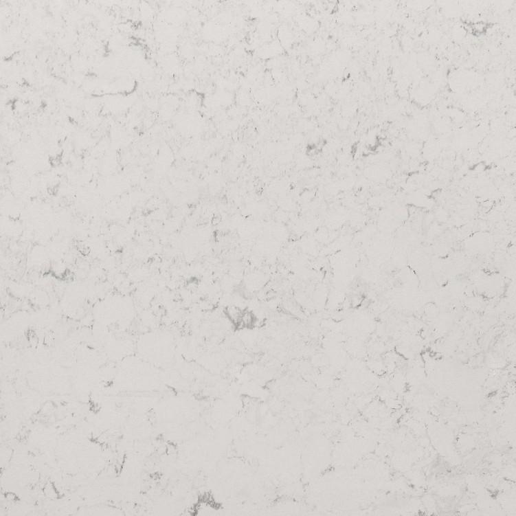 Quartz Slab Edelweiss