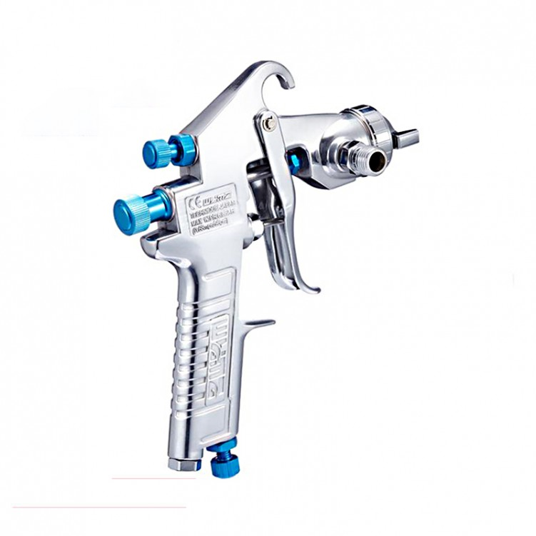 Pneumatic Spray Gun