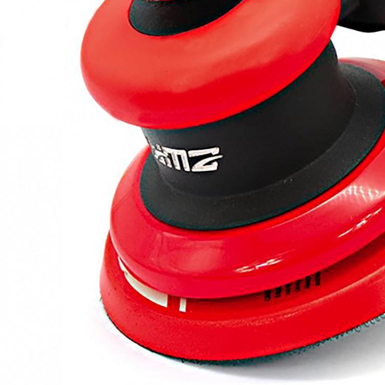 "5"" Disc Sanding Machine"