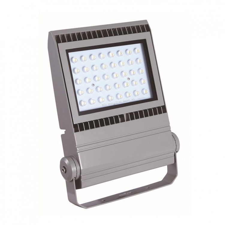 Yaorong flood light YR-FL