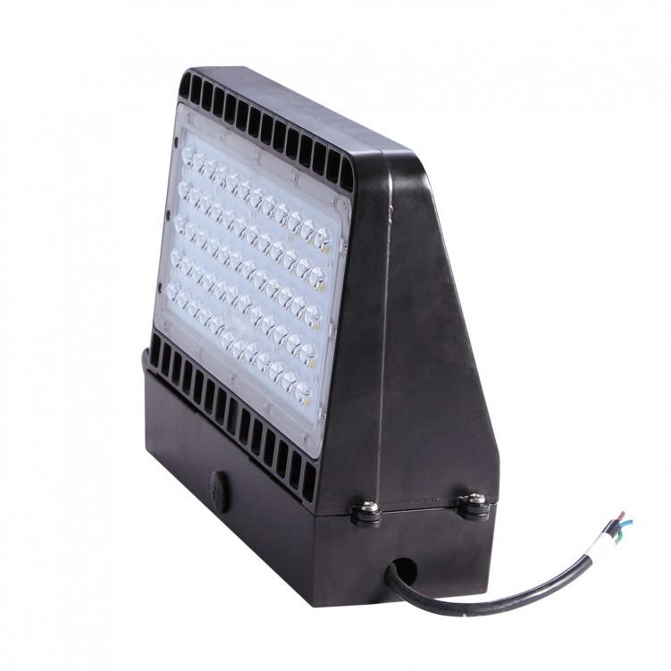Yaorong wall lamp YR-WL90/112