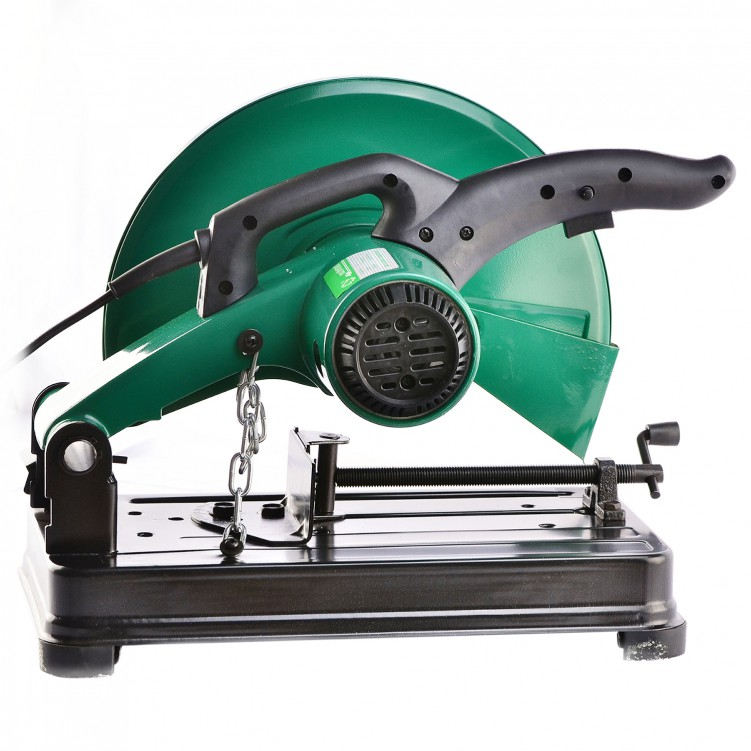 3KW Cut Machine for Cutting and Angle Cutting