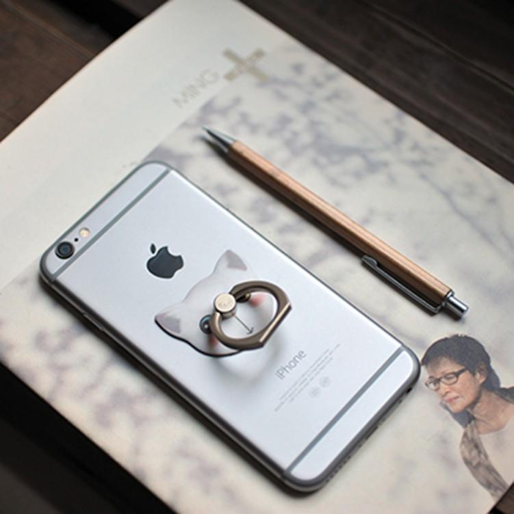 Finger Ring Holder Dana