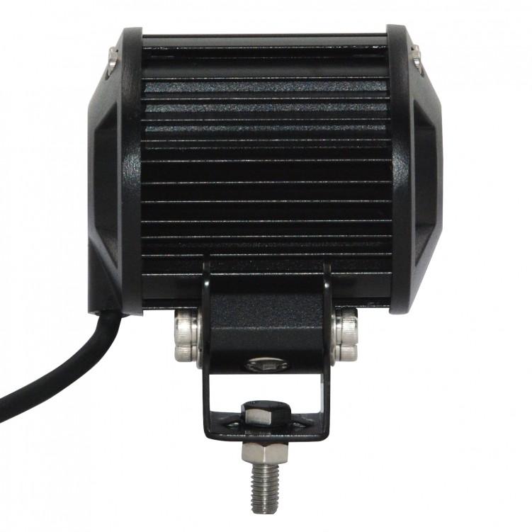 LED 60 Degree Work Light Bar 6pcs*3W