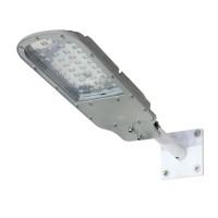 LED 40W Washing Board Integrated Street Lamp