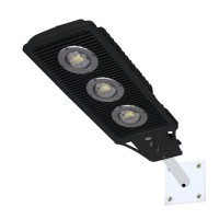 LED 90W Outdoor and New Integrated Die-Casting Street Lamp