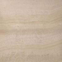 Quartz Slab, Italian Travertine Super White