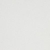 Quartz Slab, Classical White