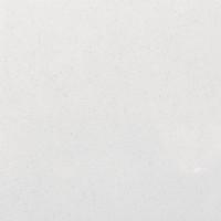Quartz Slab, Sparkling White