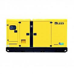 Doosan Diesel Generator