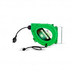 Retractable Electrical Hose Reel