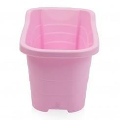 Bath Tubs For Children