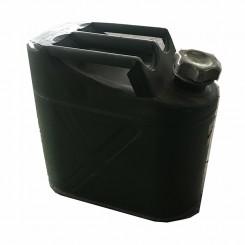 1.3 Gallon Petrol Barrels