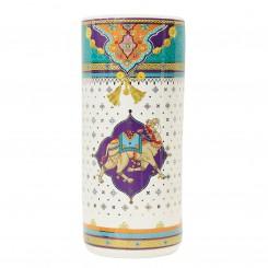 Persian Style Barrel
