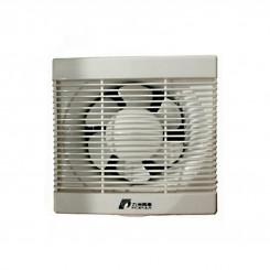 Blinds Ventilator APB30-SH1