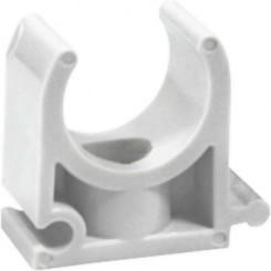 PP-R Water Assembling Clamp