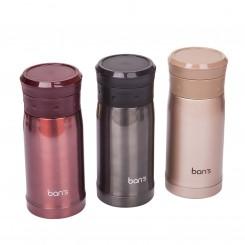 BMB Vacuum Bottle 480ML