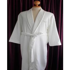 100% Cotton Bath Robes for Kids