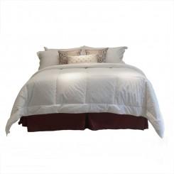 High Quality Hotel Duvet-DBDB 2640*2260mm