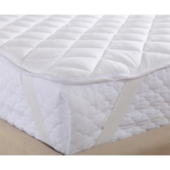 Hotel Mattress Protector (180*2000mm)