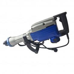 1400W Demolition Hammer