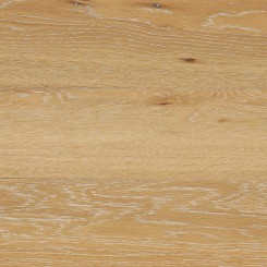 Engineered Oak Flooring EO-334