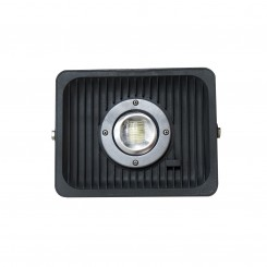 50W Good Style and Portable Outdoor LED Flood Lights