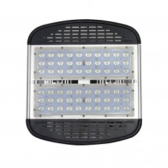 60W LED Explosion-Proof Transformers Tunnel Light