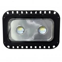 60W Portable Waterproof Emergency LED Flood Light