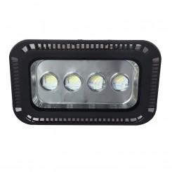 High Power Portable Waterproof Emergency LED Flood Light