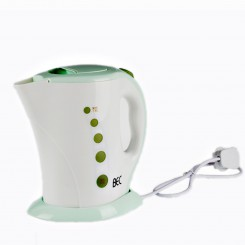 2L Fit For Handheld Electric Kettle with Water Level Scale