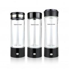 Rich Hydrogen Healthy Water Glass
