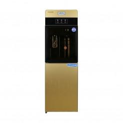 Vertical Integrated Heating Machine