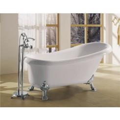 Luckyjet LQ1780 Classic Bathtub
