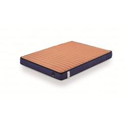 Waterproof Breathable Children Spring Mattress 1500*2000*180mm