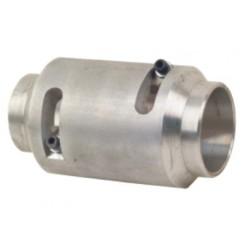 Manual Peeling Tool (Especialy for PP-R / Aluminum Composite Pipe)