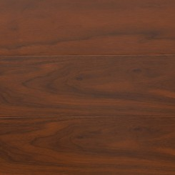 Engineered Walnut  Flooring PM06-1