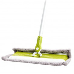 Right Angle Flat Mop Manufacturer