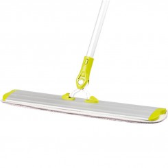 Mini Aluminum Flat Mop 1350*600mm