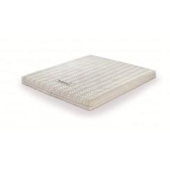 Natural Latex Sheet Mattress 1800*2000*70mm