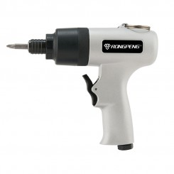 1/4-inch Reversible Air Screwdriver