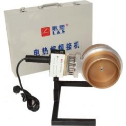 PP-R Water Socket Fusion Welding Machine