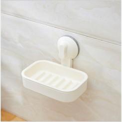 Plastic Two Layer Soapbox