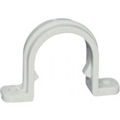 PP-R Water U Clamp