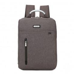 Waterproof Nylon Travel Backpack WB-6805