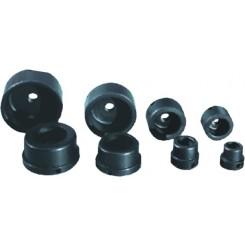 PP-R Water Welding Socket